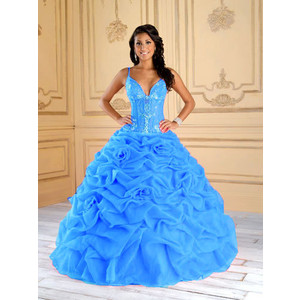 Quinceanera dresses in houston tx home