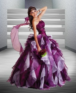 Quinceanera Dresses in Houston TX - Home